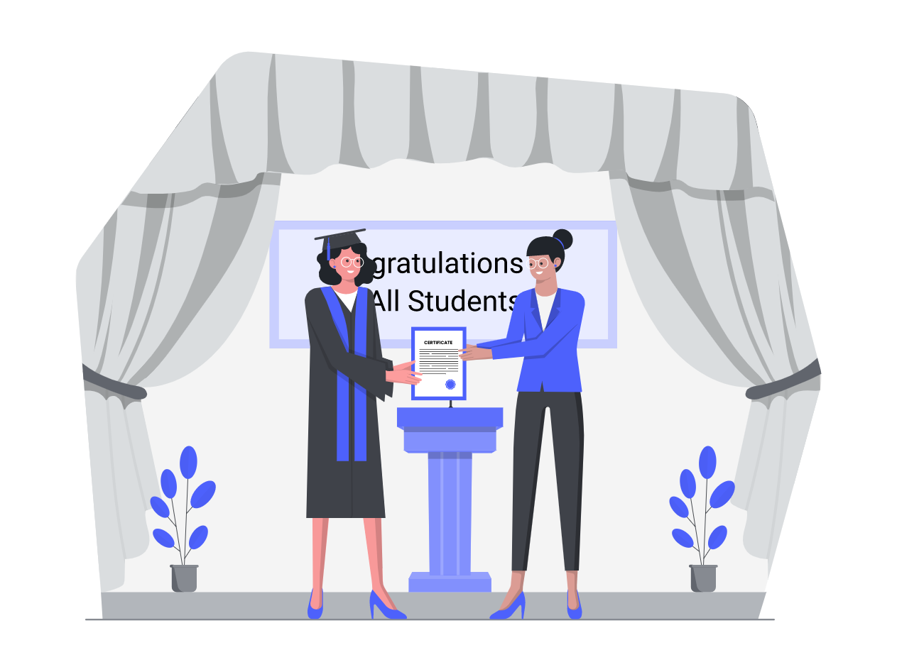 Image for part: Preparing college student resume
