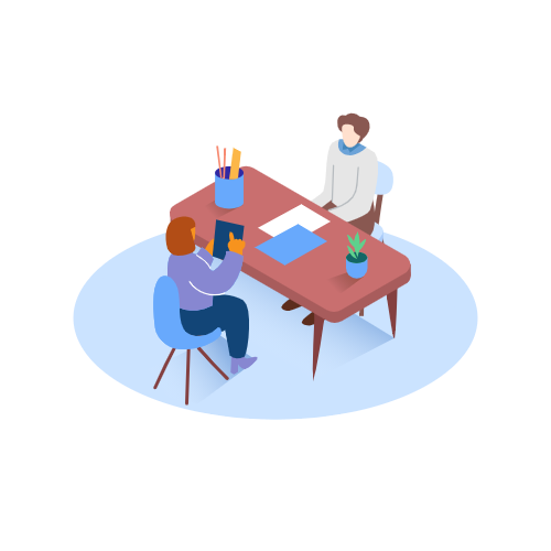 Image for part: Google interview questions for Software Engineer in Test